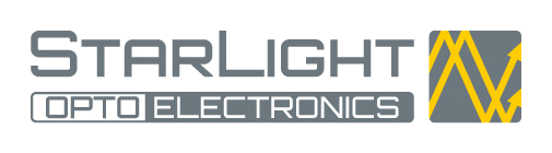StarLight Opto-Electronics Shop-Logo