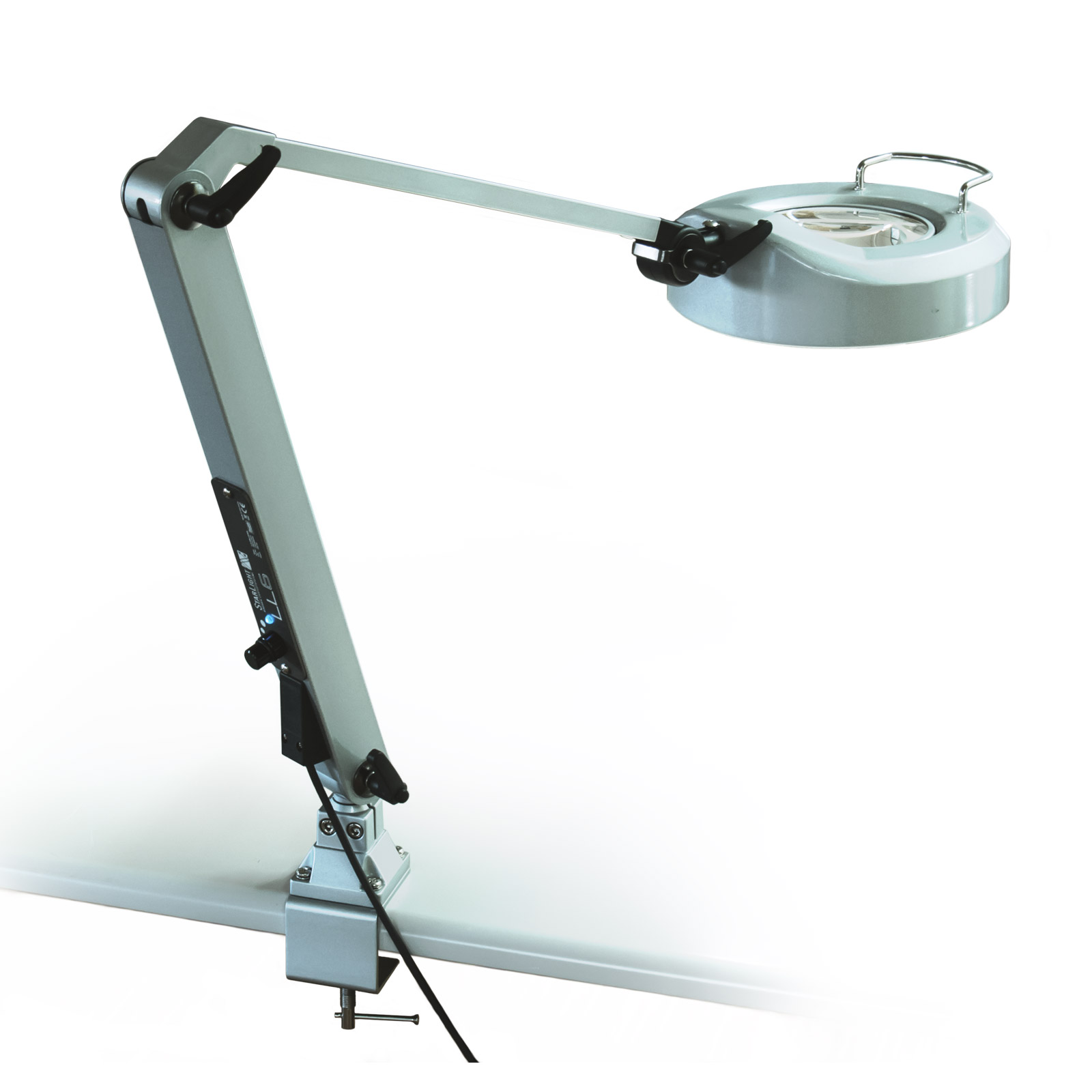 Magnifier Luminaire Ll6 Uv Starlight Online Shop